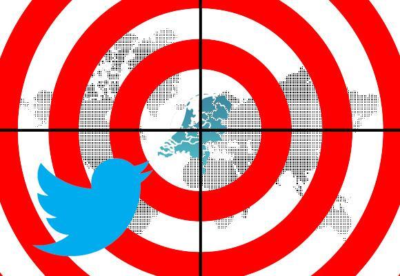 Targeted Tweets