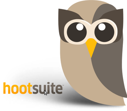 CommonPlaces Partners with Hootsuite to provide great solutions to their clients