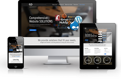Responsive Web Design What It Is And Why We Use It