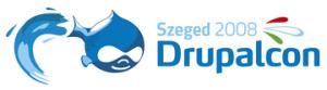 DrupalCon Szeged 2008