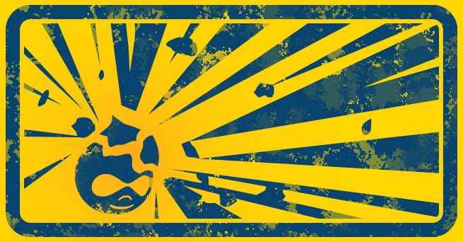 MostexplosiveDrupal.jpg