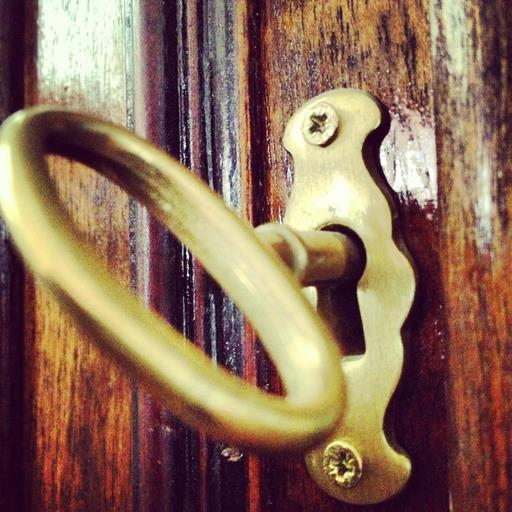 Unlocking the dirty secret of negative SEO