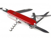 swiss-knife