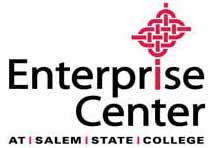 Enterprise Center