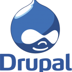 We love using Drupal to build Custom Websites and Solutions