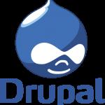 Drupal Logo