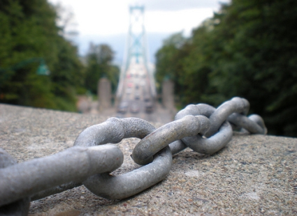 How to get more inbound links to your website.