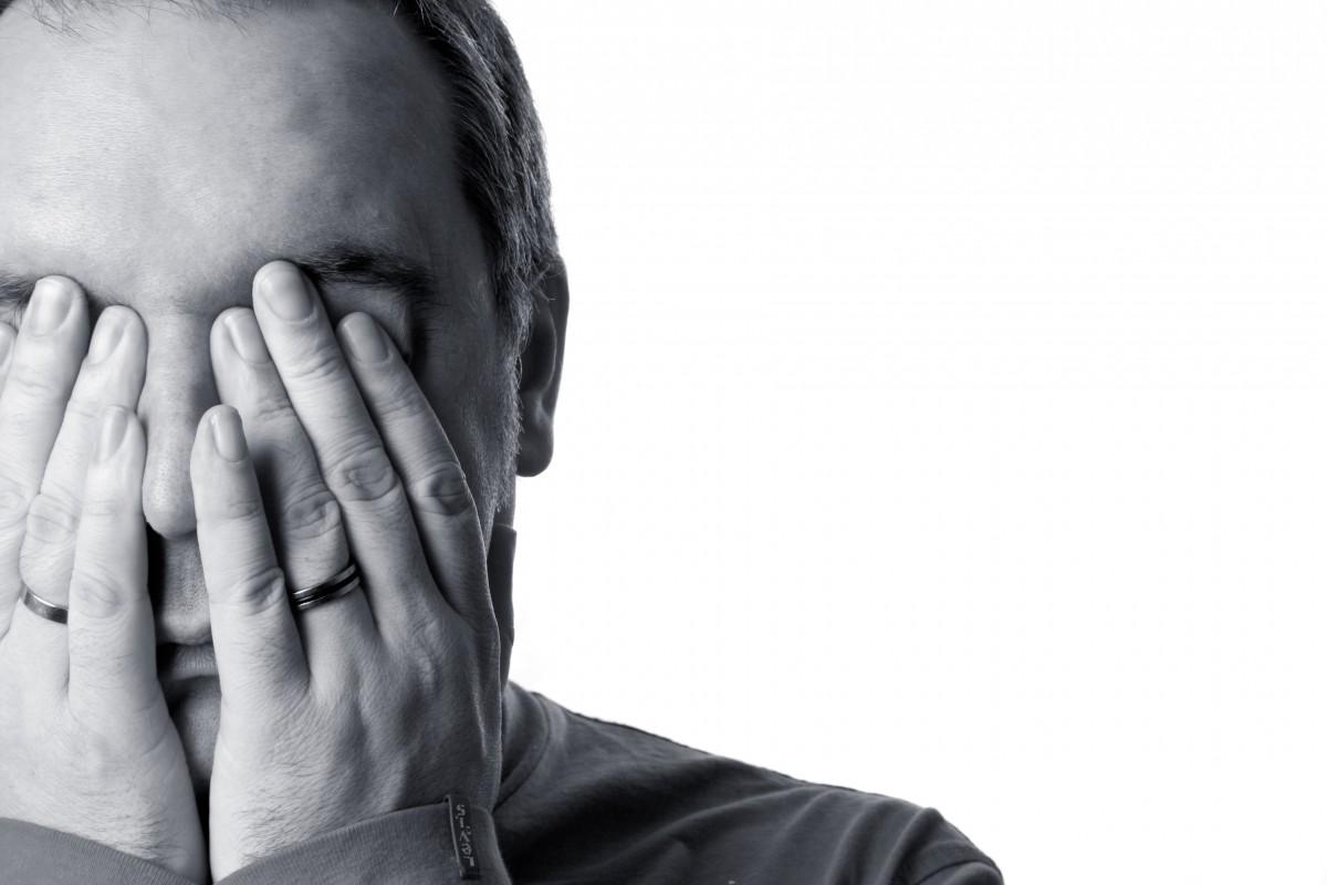 why websites fail