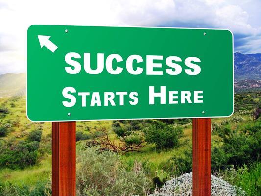 Customer success