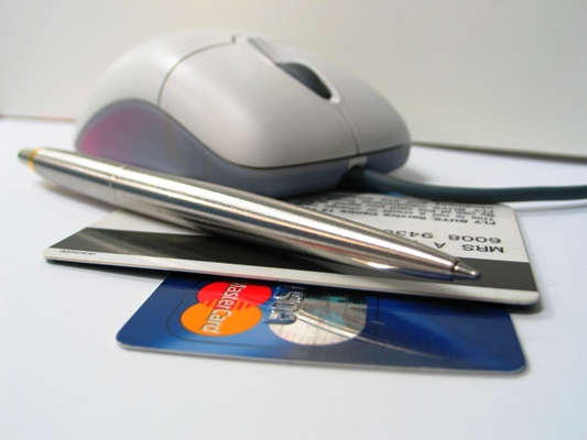 web design and money