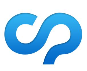 Commonplaces Logo
