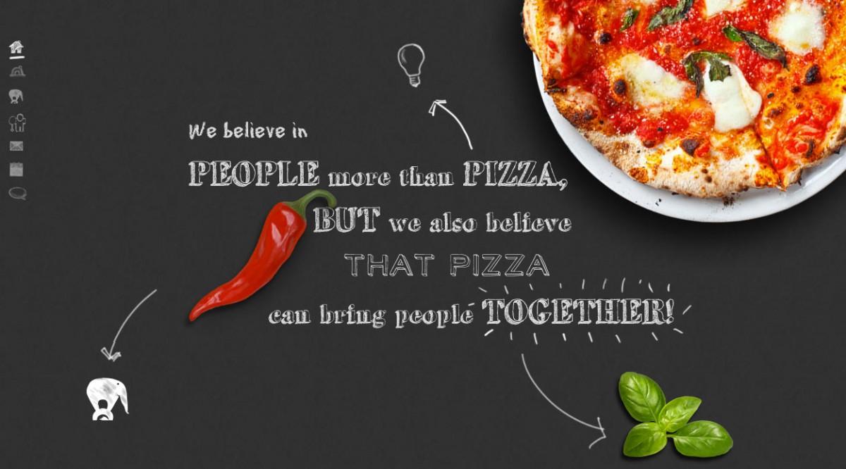 flat pizza 3