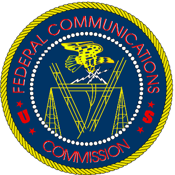 FCC and Net neutrality