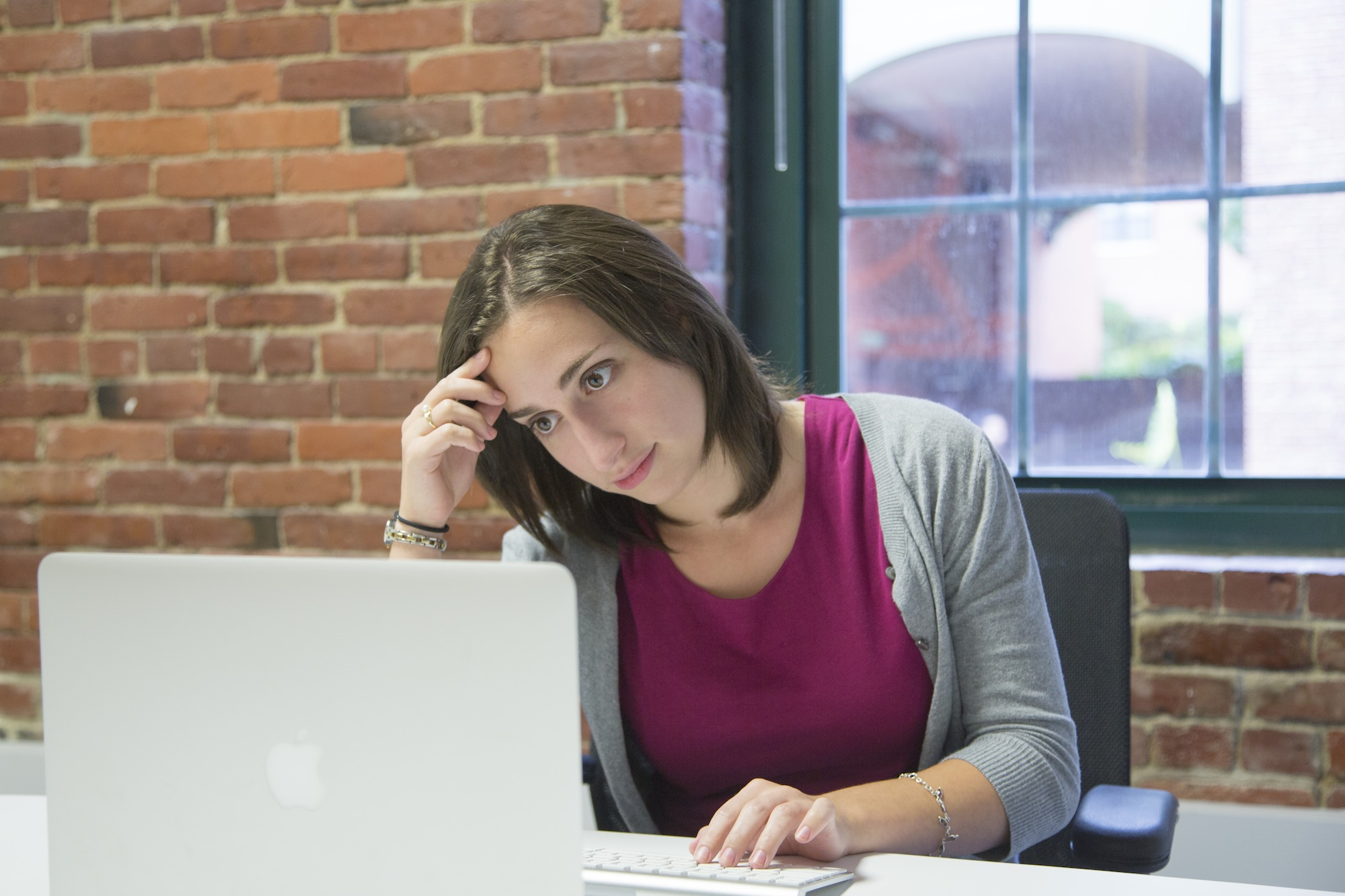 Clients are faced with a decision as to whether build an in-house team or partner with a professional web development agency.