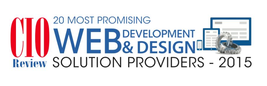 CIO_Review_Logo.png