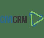 CiviCRM-Logo
