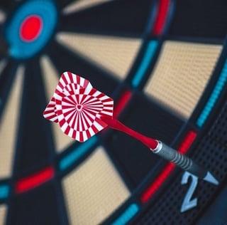 Dart_Board_-_Missing_Target.jpg
