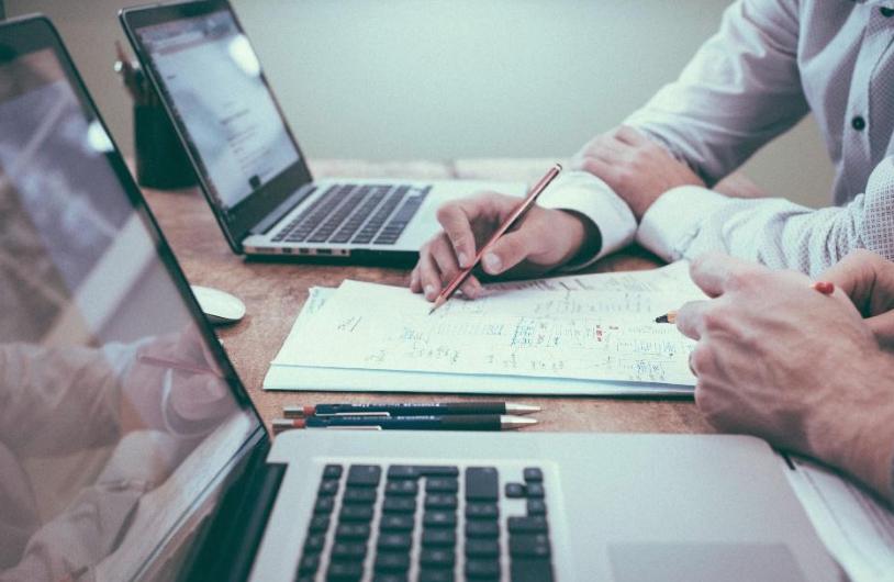 Why Choose A Digital Agency