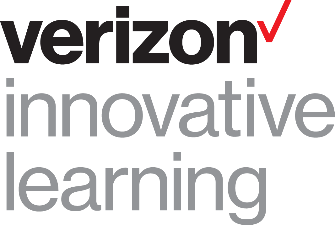 Verizon App Challenge