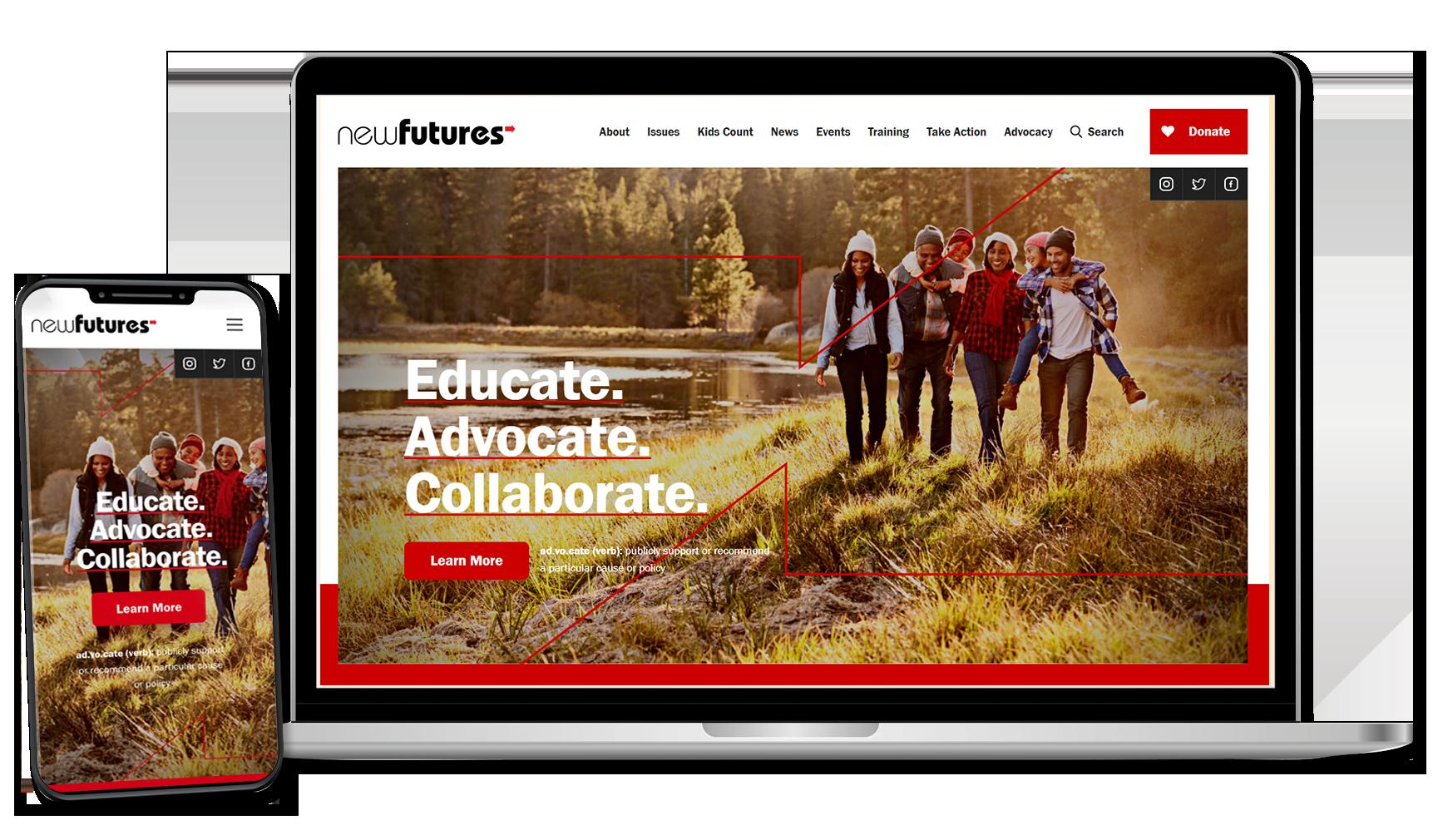 desktop-mobile-web-development-new-futures