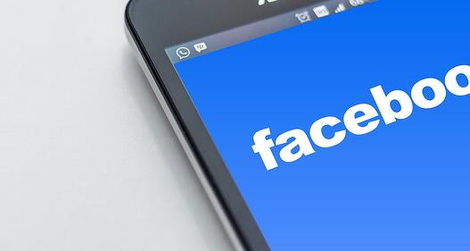 Facebook lead ads help make the signup process for mobile users seamless.