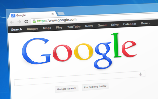 Google uses retargeting ads to generate traffic for users