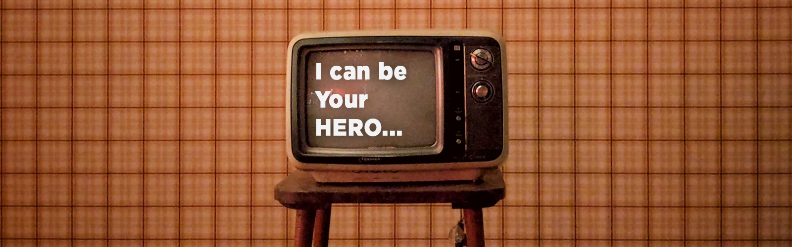 hero-image-tips-and-tricks-an-old-tv