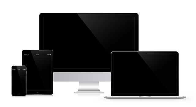 Responsive web design is meant to provide the best viewing experience no matter what device the user is on.