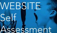 Website Self Assessment
