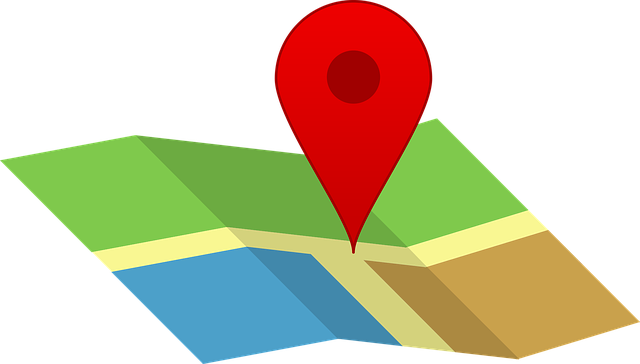 Local Directory Listings