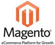 Magento is an open source ecommerce platform.