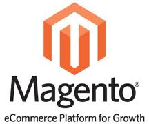 Magento is an open source ecommerce platform.