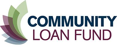 Community Loan Fund
