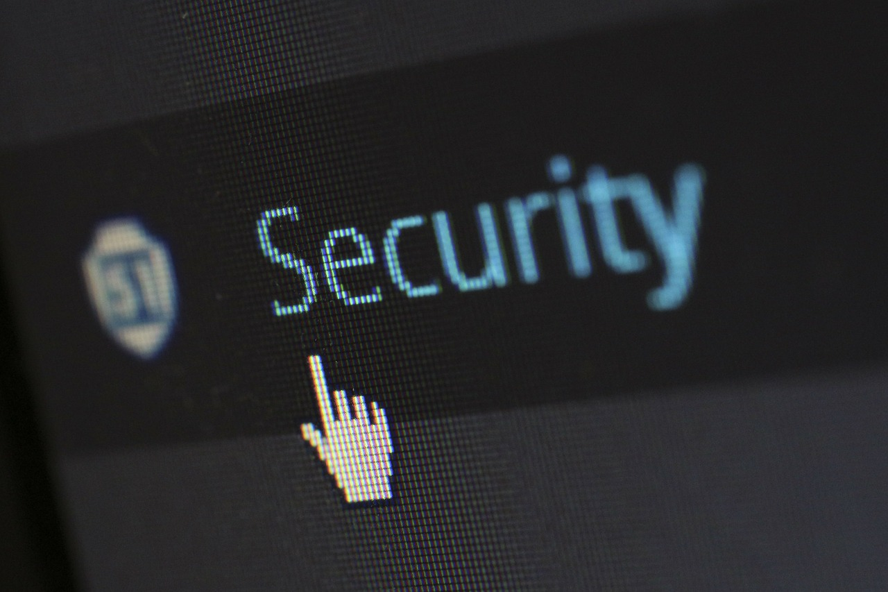 How security affects open source technology.