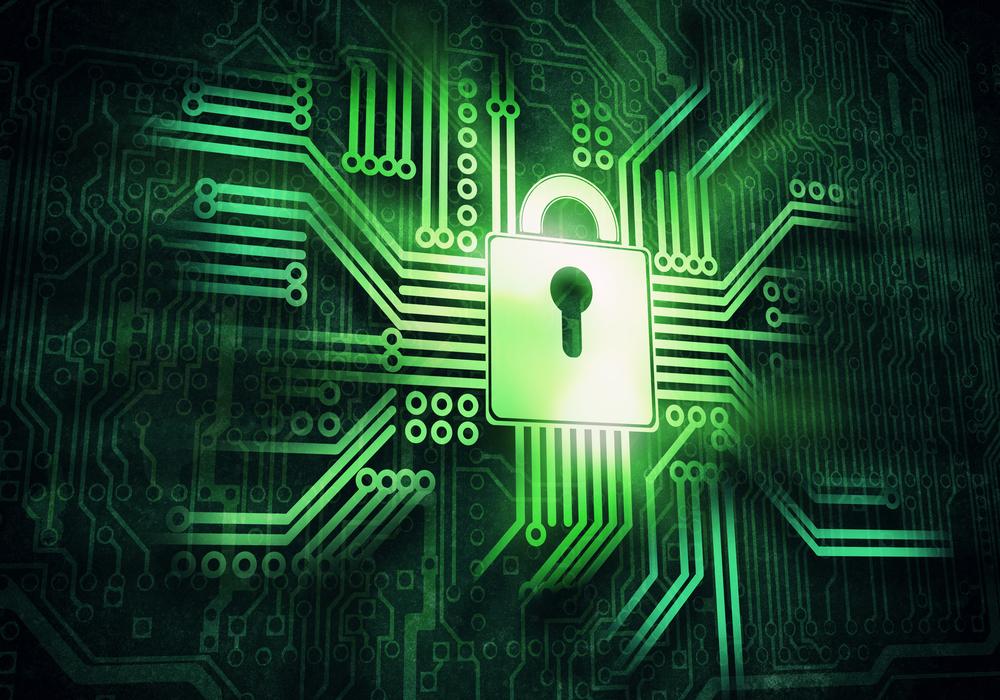 6 Common Website Security Vulnerabilities