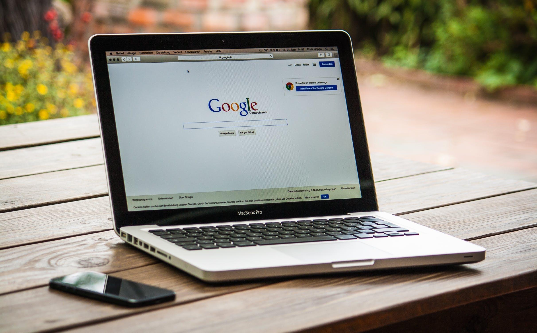 How to Create SEO-Friendly URLs