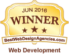 Web_Development_-_June_2016