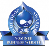 drupal-drop-awards