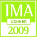ima-winner
