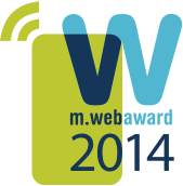 Mobile_Web_Award