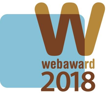 WA_Logo_18Best.jpg