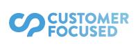 Core value focused