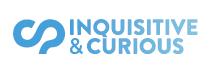Core value curious