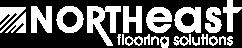 portfolio-logo-northeast