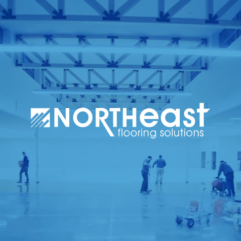 Northeast Flooring
