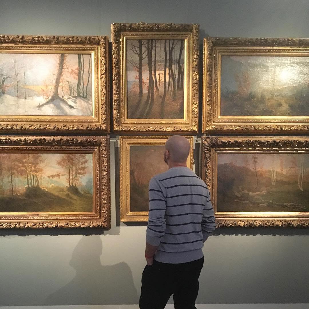 art-museum-milan
